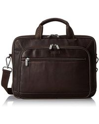 Kenneth Cole Reaction - Bag - Lyst