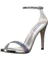 Steve Madden - Stecy Dress Sandal - Lyst