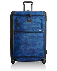 Tumi - Alpha Front Lid Medium Trip Packing Case Suitcase - Lyst