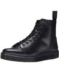 Dr. Martens - Unisex Adults' Talib Boat Shoes - Lyst