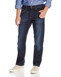 Joe's Jeans - Brixton Straight And Narrow - Lyst