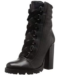 Schutz - Lisie Fashion Boot - Lyst