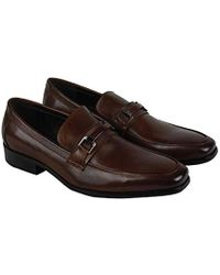 Kenneth Cole Reaction - News Loafer B - Lyst