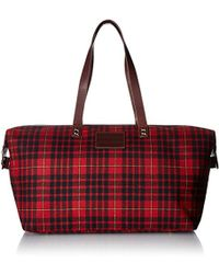 Pendleton - Relaxed Gym Bag Accessory - Lyst
