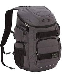 Oakley - Enduro 30l 2.0 - Lyst