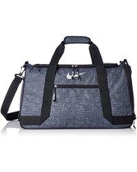 4df85b03d Nike - Sport III Duffle Bag Bolsa de Viaje, Unisex Adulto - Lyst
