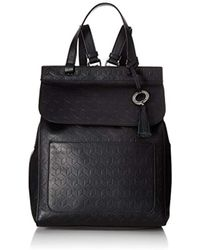 Badgley Mischka - Cable Backpack - Lyst
