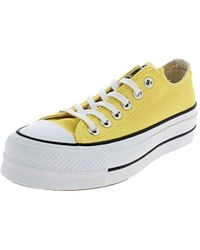 Converse Chuck Taylor All Star 70 in Blue Lyst