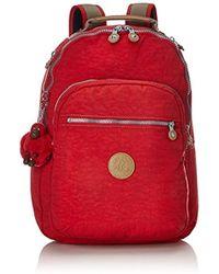 Kipling - Damen City Pack Rucksack - Lyst