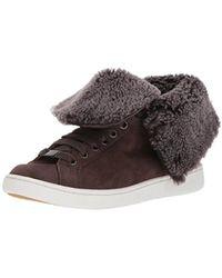 UGG - Starlyn Winter Boot - Lyst