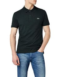Lacoste - , Slim Fit Polo - Lyst