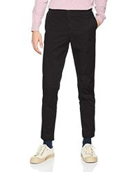Filippa K - M. Liam Chino Trousers - Lyst