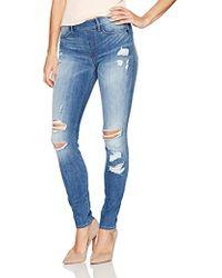 d0e282060a59b Women's True Religion Skinny jeans Online Sale - Lyst