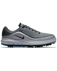 buy online 1afb1 0b732 Nike - Air Zoom Precision Golf Shoes - Lyst