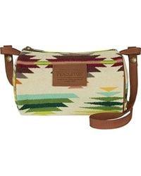 Pendleton - Travel Kit With Strap - Lyst