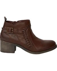 Billabong - Take A Walk Boot - Lyst