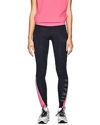 Esprit - Sports Tights - Lyst