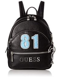 Guess - Hwvy6994310 Backpack - Lyst