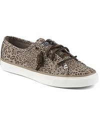 Sperry Top-Sider - Seacoast Core Fashion Sneaker - Lyst