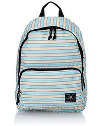 O'neill Sportswear - Ac Coastline, Unisex Adults' Bag - Lyst