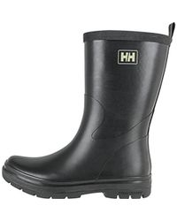 Helly Hansen - W Midsund 2 Rain Boot - Lyst