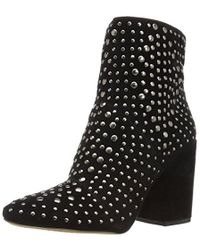 Vince Camuto - Drista Ankle Boot - Lyst