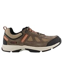 Rockport - Rock Cove Fashion Sneaker - Lyst