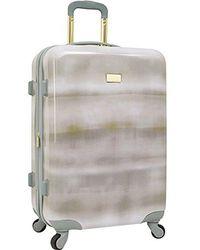 Vince Camuto - Perii 25 ̋ Hardside Suitcase - Lyst
