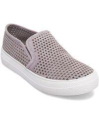 sports shoes b3c5e e261b Steve Madden - Gills-p Sneaker - Lyst