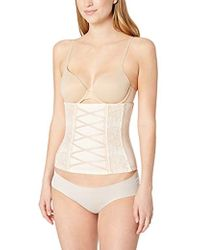 Maidenform - Sexy Lace Firm Control Waistnipper - Lyst
