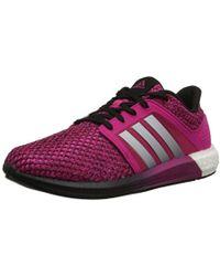 adidas Originals - Adidas Solar Boost Running Shoe - Lyst