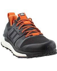 adidas supernova trail shoes