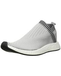 29797debc1ed8 adidas Originals - Nmd cs2 Pk Running Shoe - Lyst