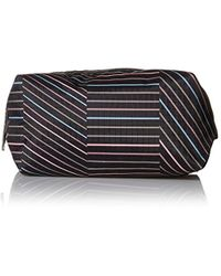 LeSportsac - Small Passerby Cosmetic Case, Balance Beam - Lyst