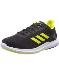 For Adidas In Men Shoes Running Blue 2 Cosmic Lyst ''s rw0Xqgpr