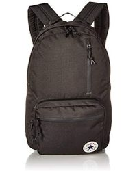 Converse - Poly Go Backpack - Lyst