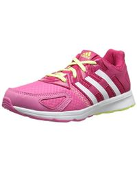 adidas Originals - Adidas Performance Az Faito K Running Shoe (little Kid/big  Kid