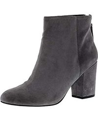 Steve Madden - Cynthia Ankle Bootie - Lyst