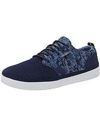 55d734877b470 New Balance Apres | Women's New Balance Apres Sneakers
