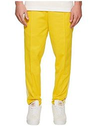 adidas Originals - Originals Franz Beckenbauer Trackpants - Lyst