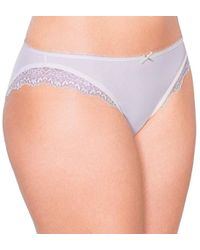 Triumph - Lovely Angel Curves Tai (1pk11) Boxer Briefs - Lyst