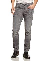 G-Star RAW - Jeans - Lyst