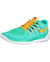 2f0ad1cc430e Nike Lunarepic Low Flyknit 2 Running Shoes - Lyst