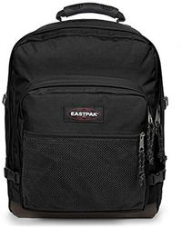 Eastpak - Ultimate Rucksack - Lyst