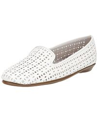 Aerosoles - You Betcha Slip-on Loafer - Lyst
