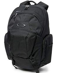 Oakley - Blade Surf Backpack - Lyst
