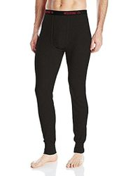 Wolverine - Natural Touch Thermal Pant - Lyst