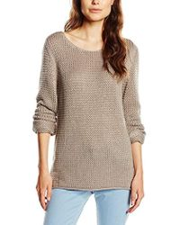 Marc O'polo - W07 5053 60071 Jumper - Lyst
