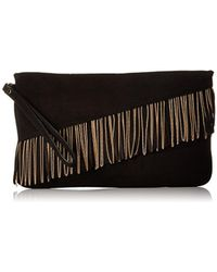 Nine West - Collection Clutches Lainey Clutch - Lyst