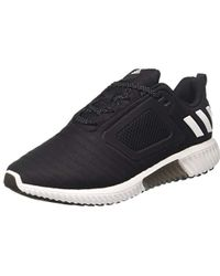 first rate b8bd8 56bcb adidas - s Climacool Running Shoes - Lyst